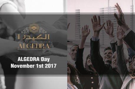 Algedra Day Party at Billionaire Mansion, Taj Hotel